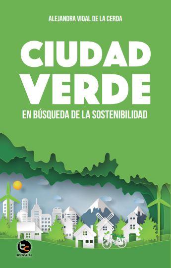 Portada-Ciudad-Verde