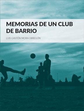 memorias-club-barrio