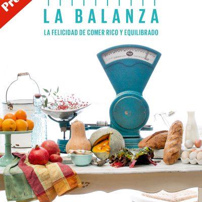 balanza-3