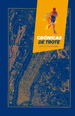 cronicas-trote