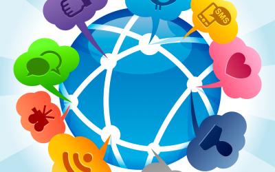 ¿Cuáles son los beneficios que entrega el marketing digital?