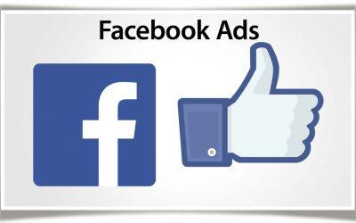 ¿Qué es y qué ventajas nos entrega Facebook Ads?