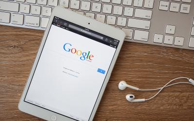 ¿Qué es y para qué sirve Google AdWords?