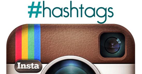 ¿Se acerca el fin de los #Hashtag en Instagram?
