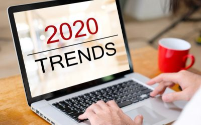 Las tendencias que marcarán el marketing digital en 2020
