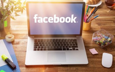 Facebook: Los cinco datos que debes saber de la red social