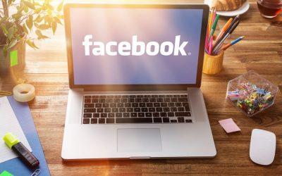 Facebook: Los cinco datos que debes saber de la red social
