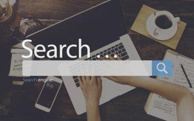 ¿Pocas visitas? Claves de marketing digital para que tu sitio web tenga más visitas