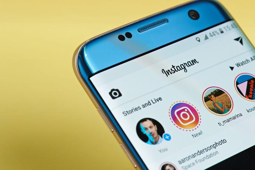 Mitos del marketing digital en Instagram