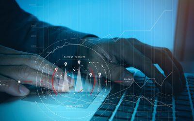 El Marketing digital en tiempos Covid-19: Una herramienta muy útil para las PYMES