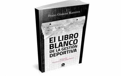 Entrevista a Frano Giakoni en Revista Obdulio