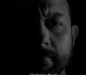 """Vivencias de un Maldito Escritor"" En Portamento"