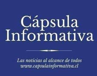 """""""Sin Vetos"""" en Diario Cápsula Informativa"""