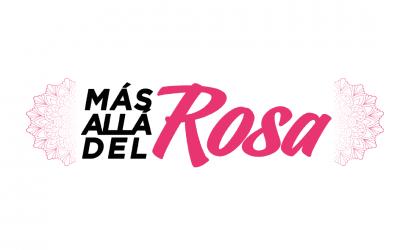 Más Alla de la Rosa y su nota de Brujería Moderna