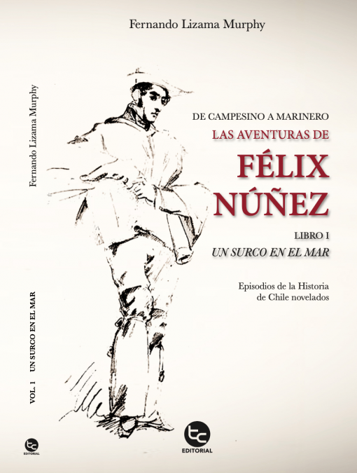 El Diario de la Costa y Félix Núñez la nota entera acá