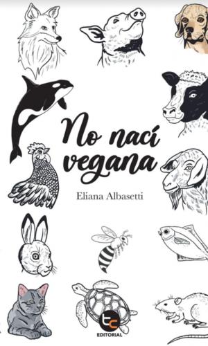 no-naci-vegana