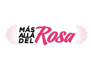 """Más Allá De la Rosa y su nota de """"El Misterio de Altamar"""""""
