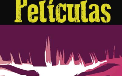 """Mundo Películas y sus palabras sobre """"El Misterio del Altamar"""""""