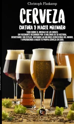 cerveza-cultura-y-placer